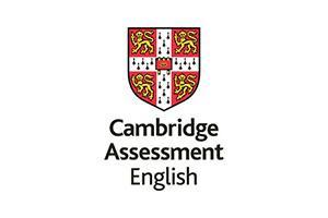 CambridgeAssessmentEnglish200_0