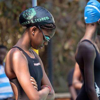 swimming-sport