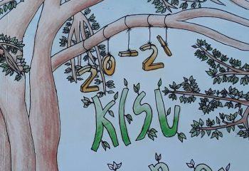 KISU Newsletter 487 - Year Book